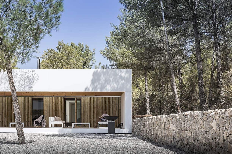 Ca L'amo By Marià Castelló Architeure 2