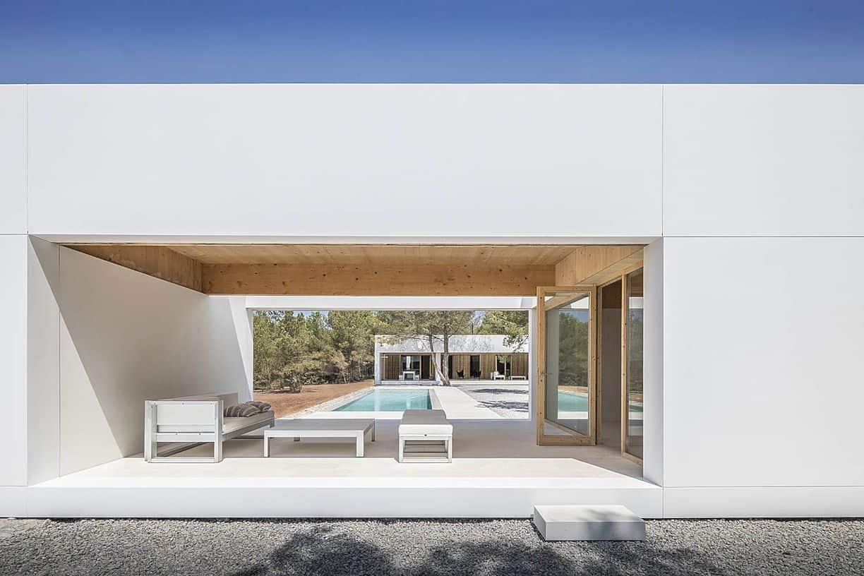 Ca L'amo By Marià Castelló Architeure 3