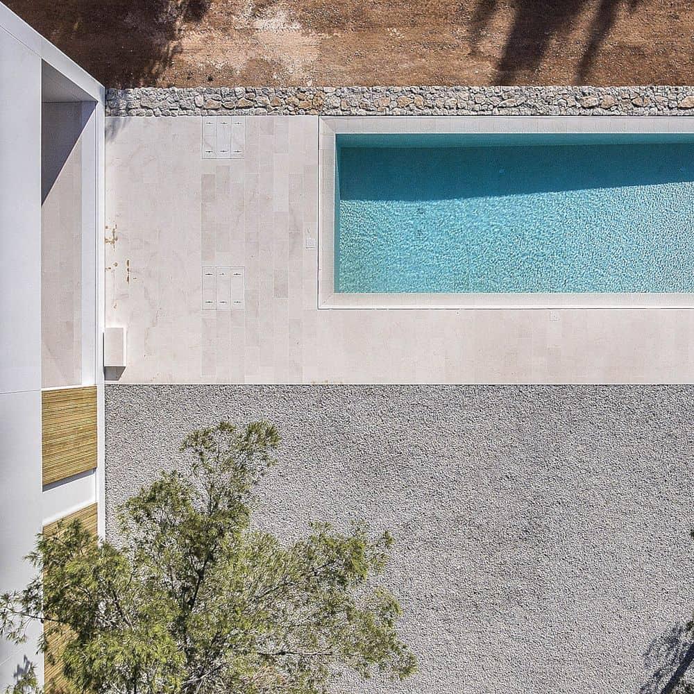 Ca L'amo By Marià Castelló Architeure 4