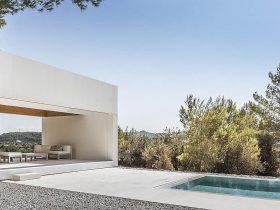 Ca L'amo By Marià Castelló Architeure 8