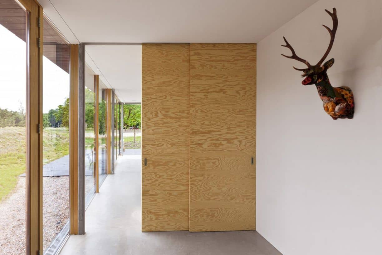 Home 09 By I29 Interior Architects 1
