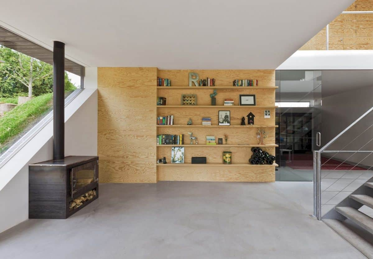 Home 09 By I29 Interior Architects 2