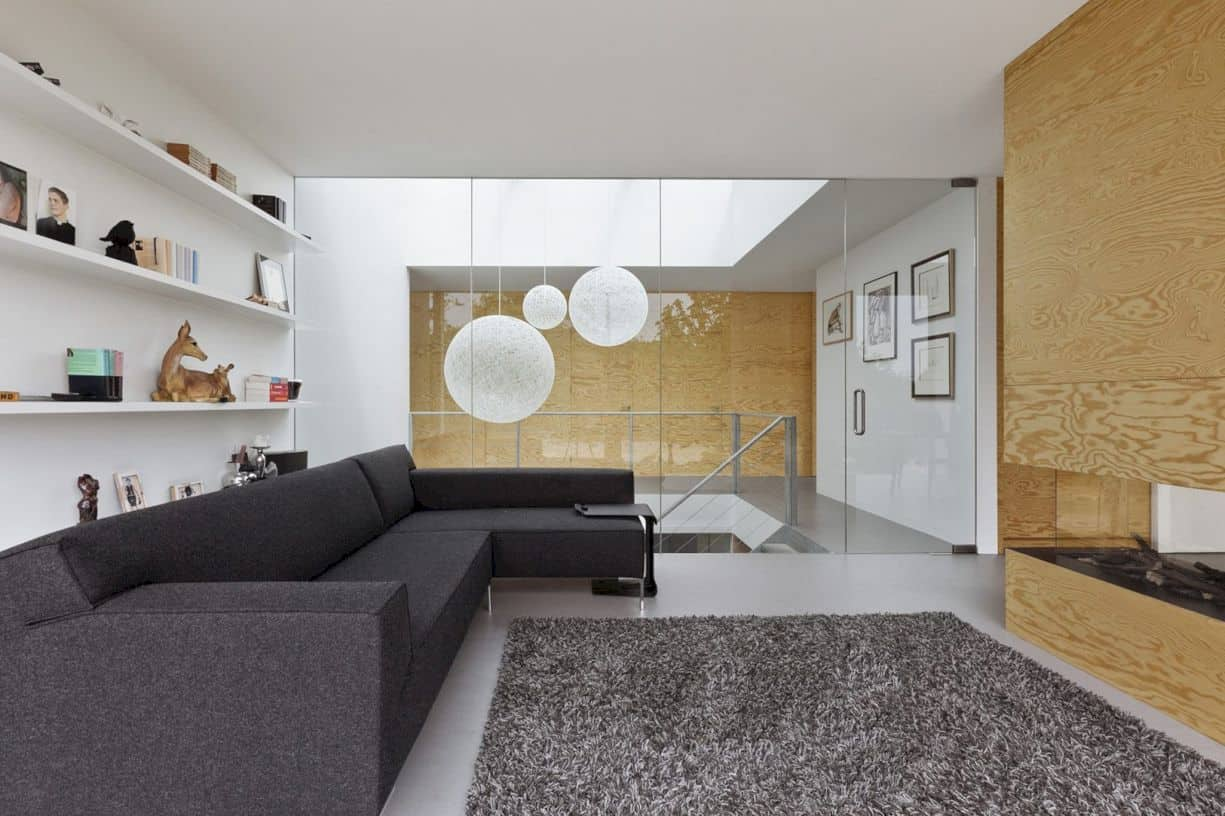 Home 09 By I29 Interior Architects 8