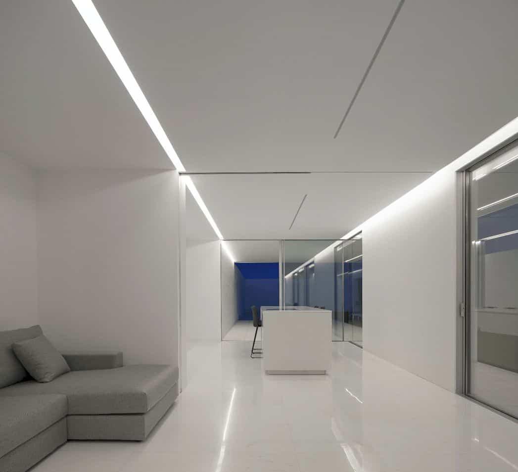 Pati Blau By Fran Silvestre Arquitectos 2