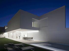 Pati Blau By Fran Silvestre Arquitectos 4