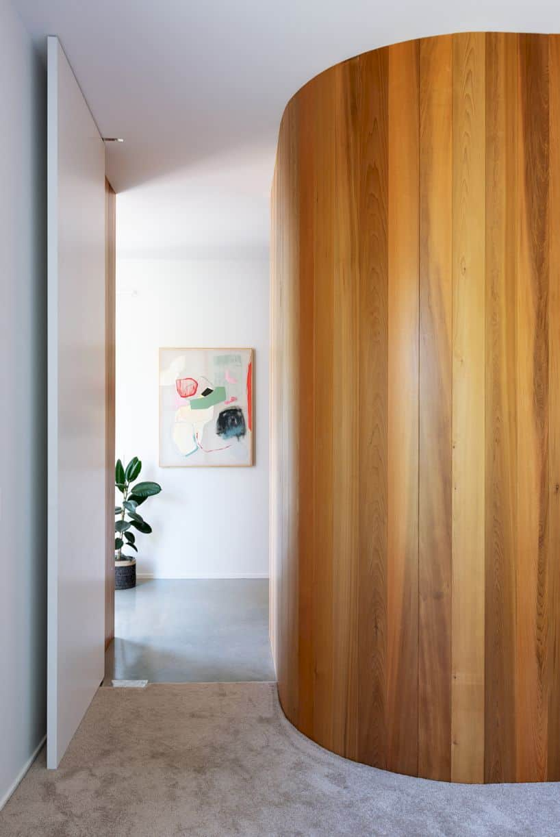 Shibui House By Red Architecture 3