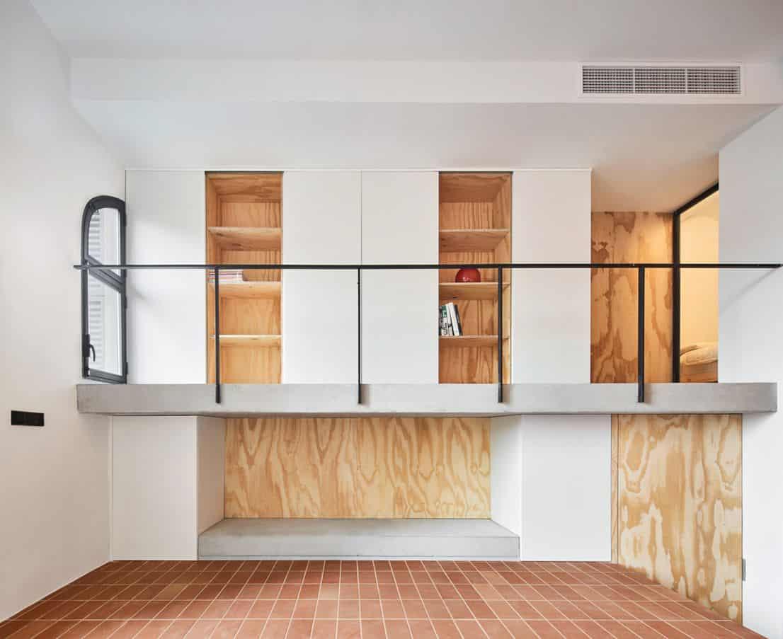 Yurikago House By Mas Aqui 2