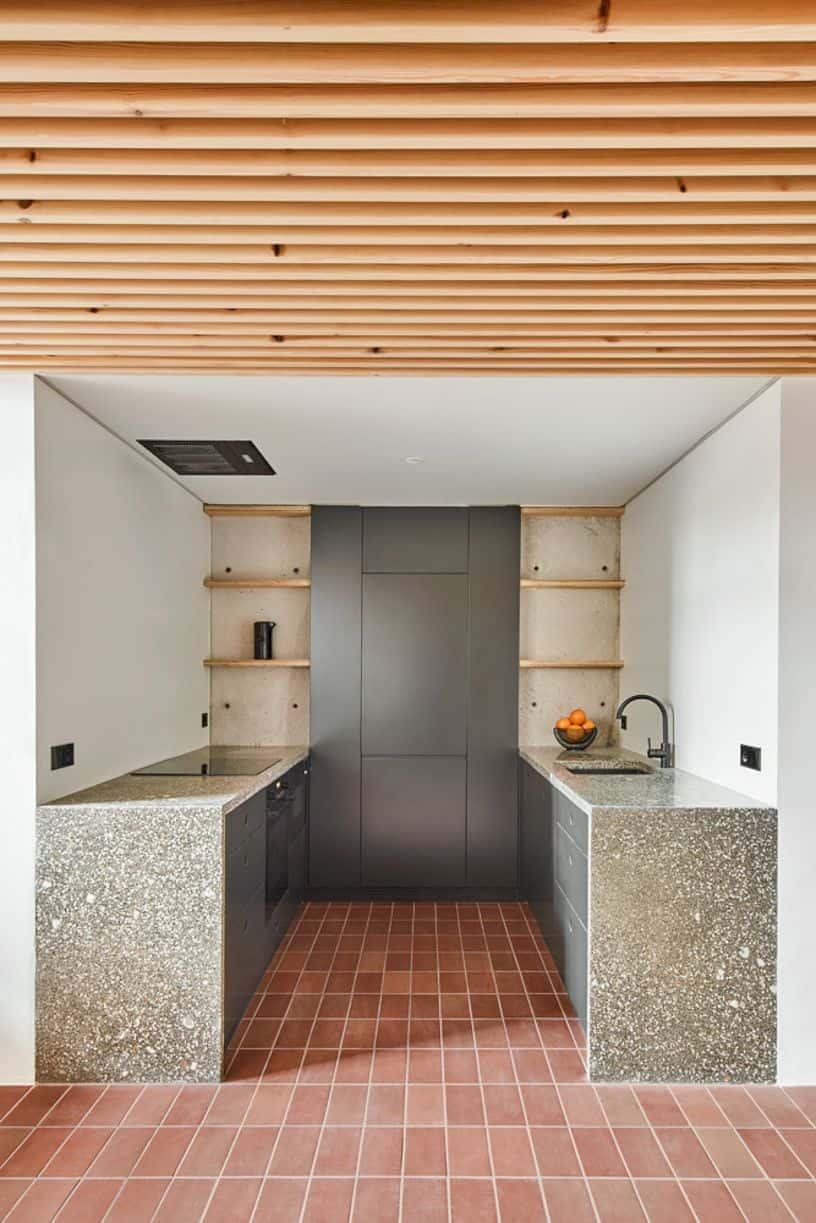 Yurikago House By Mas Aqui 3
