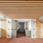 Yurikago House By Mas Aqui 5
