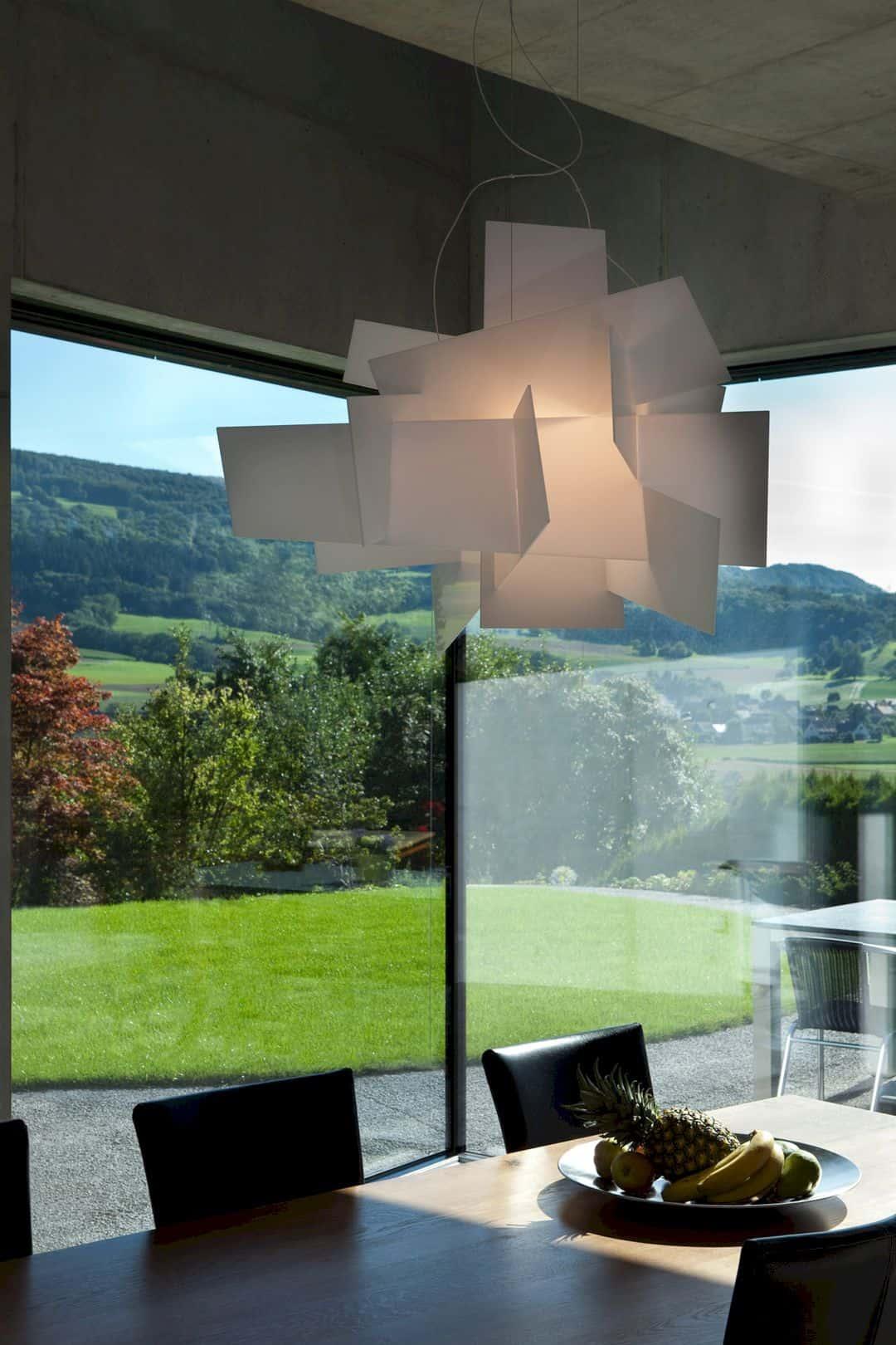 2 EFH Wingert Oberweningen By L3P Architekten 19