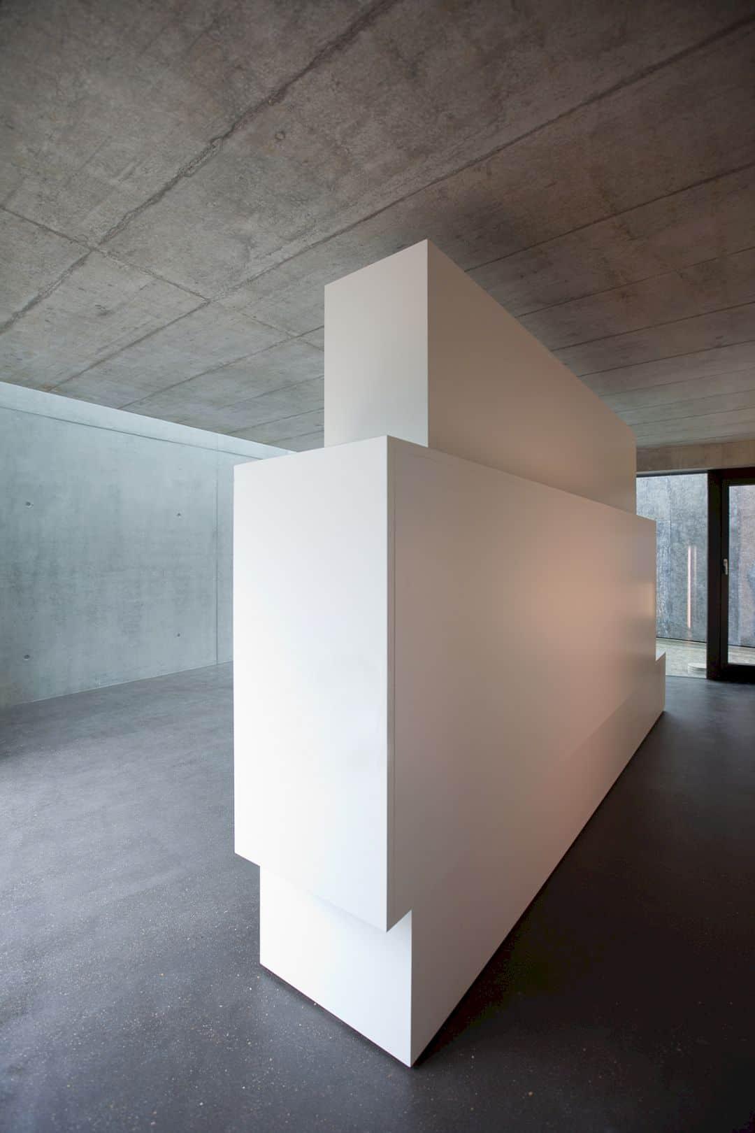 2 EFH Wingert Oberweningen By L3P Architekten 24