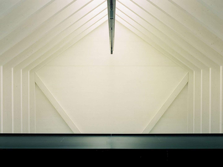 Atelier Stocker Lee Architetti 1
