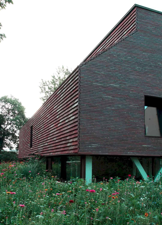 Atelier Stocker Lee Architetti 10