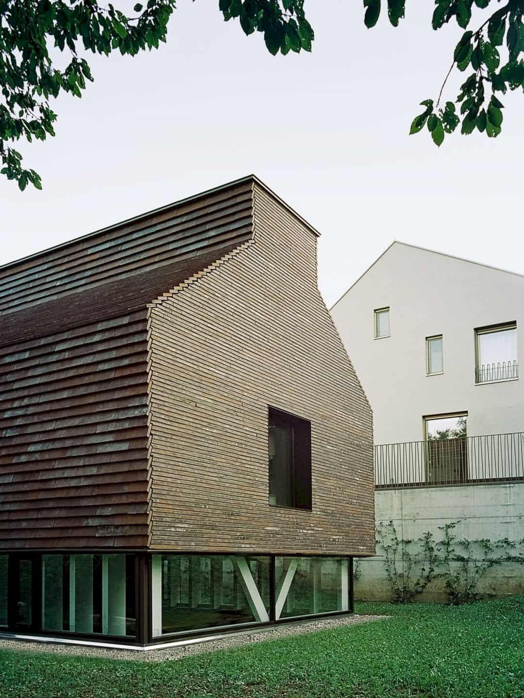 Atelier Stocker Lee Architetti 11