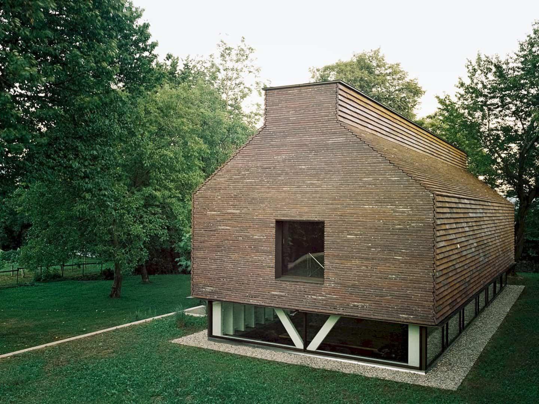 Atelier Stocker Lee Architetti 12