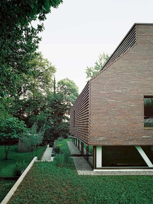 Atelier Stocker Lee Architetti 14
