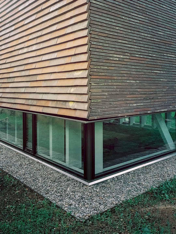 Atelier Stocker Lee Architetti 15