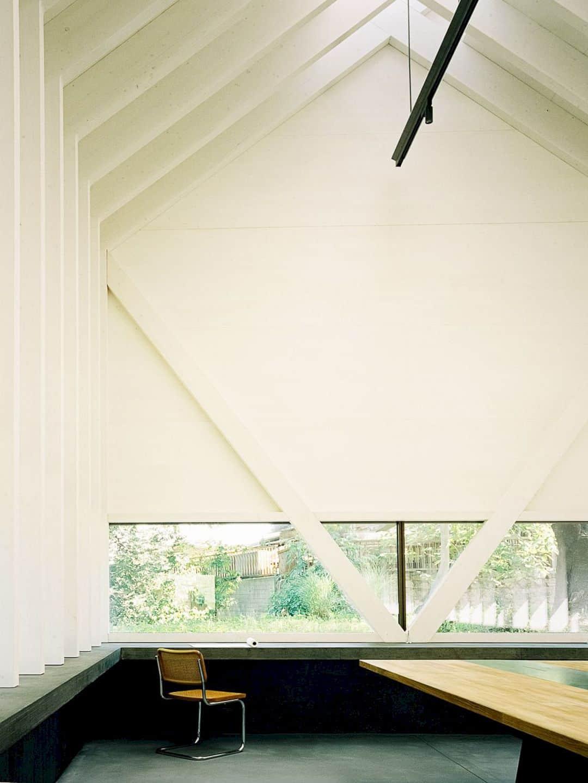 Atelier Stocker Lee Architetti 3
