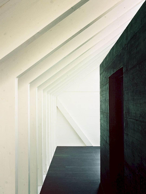 Atelier Stocker Lee Architetti 4