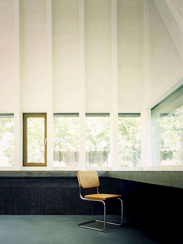 Atelier Stocker Lee Architetti 6