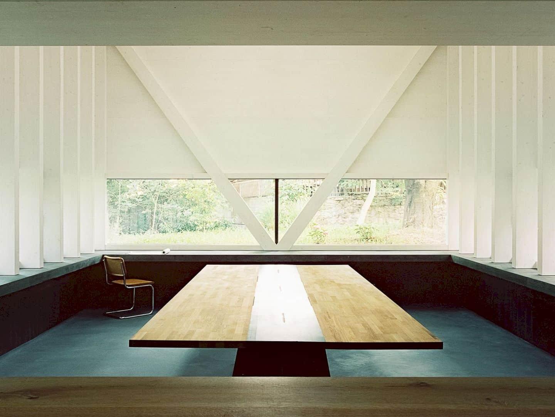 Atelier Stocker Lee Architetti 8