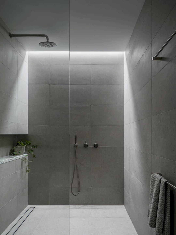 Carlton Apartment By Tom Eckersley Architects 7