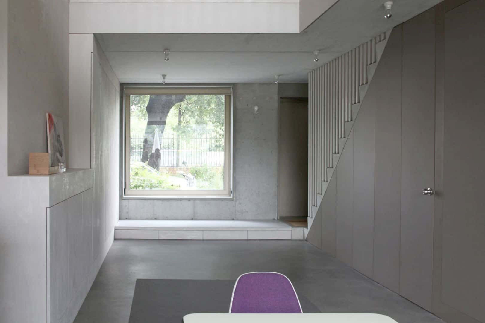Eleven Friends By AFF Architekten 2
