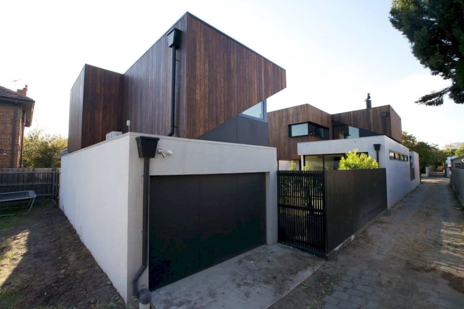 Elwood House By Jost Architects 6