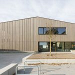 House For Children By Goldbrunner Architektur 5