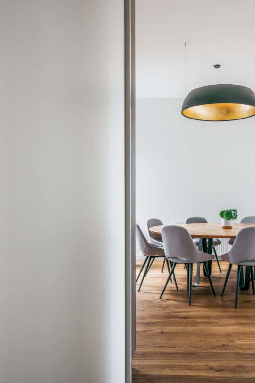 Kew East House By Jost Architects 1