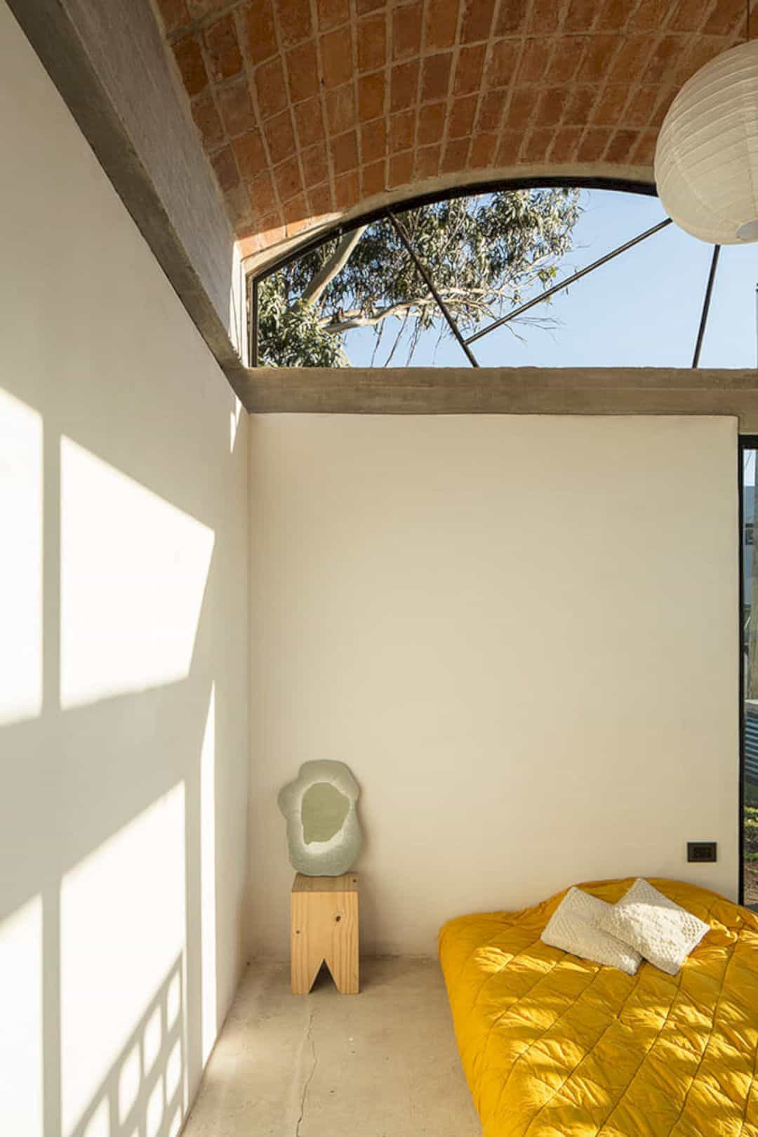 Luisina House By Reimers Risso Arquitectura 2