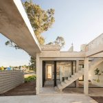 Luisina House By Reimers Risso Arquitectura 6