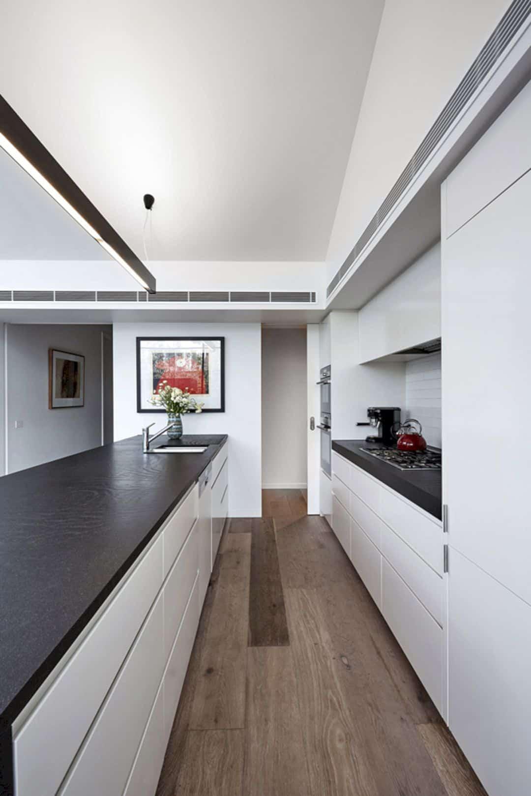 Malvern House By Jost Architects 1