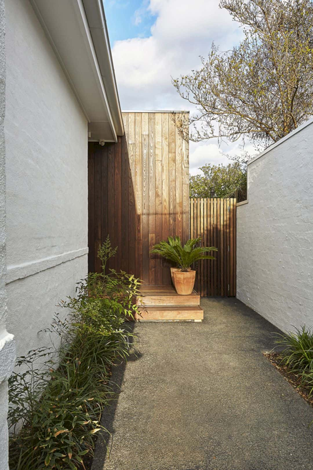 Malvern House By Jost Architects 17