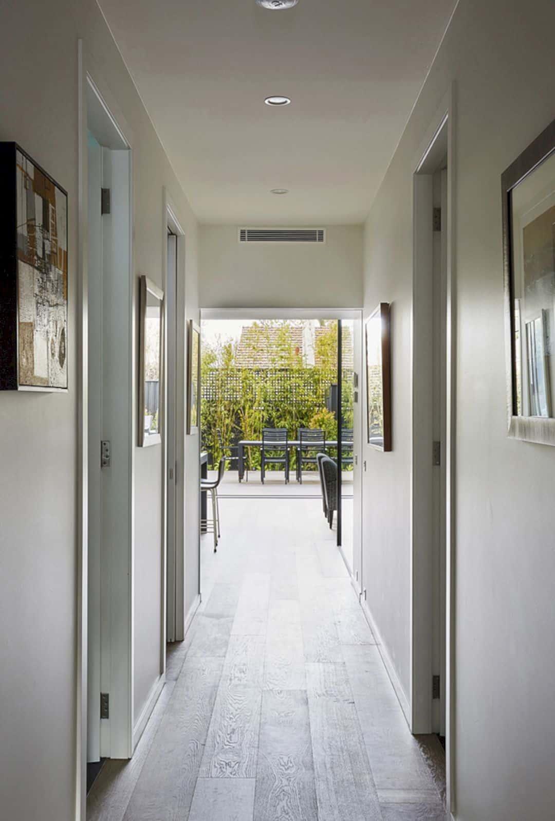 Malvern House By Jost Architects 2