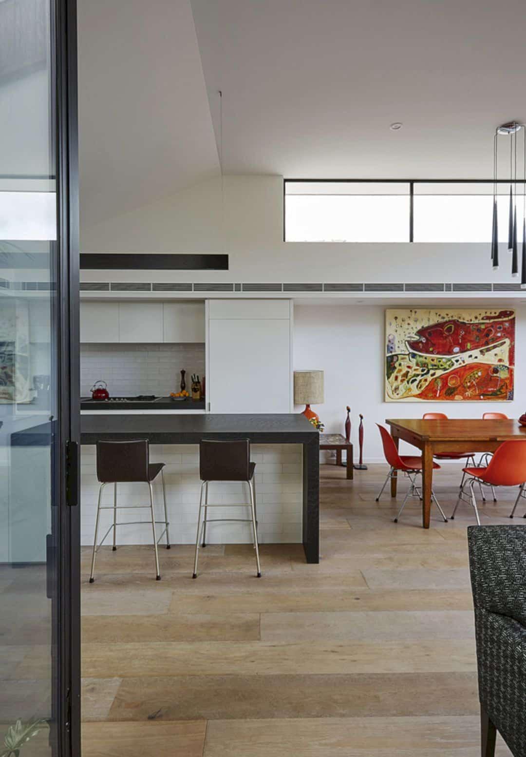 Malvern House By Jost Architects 3