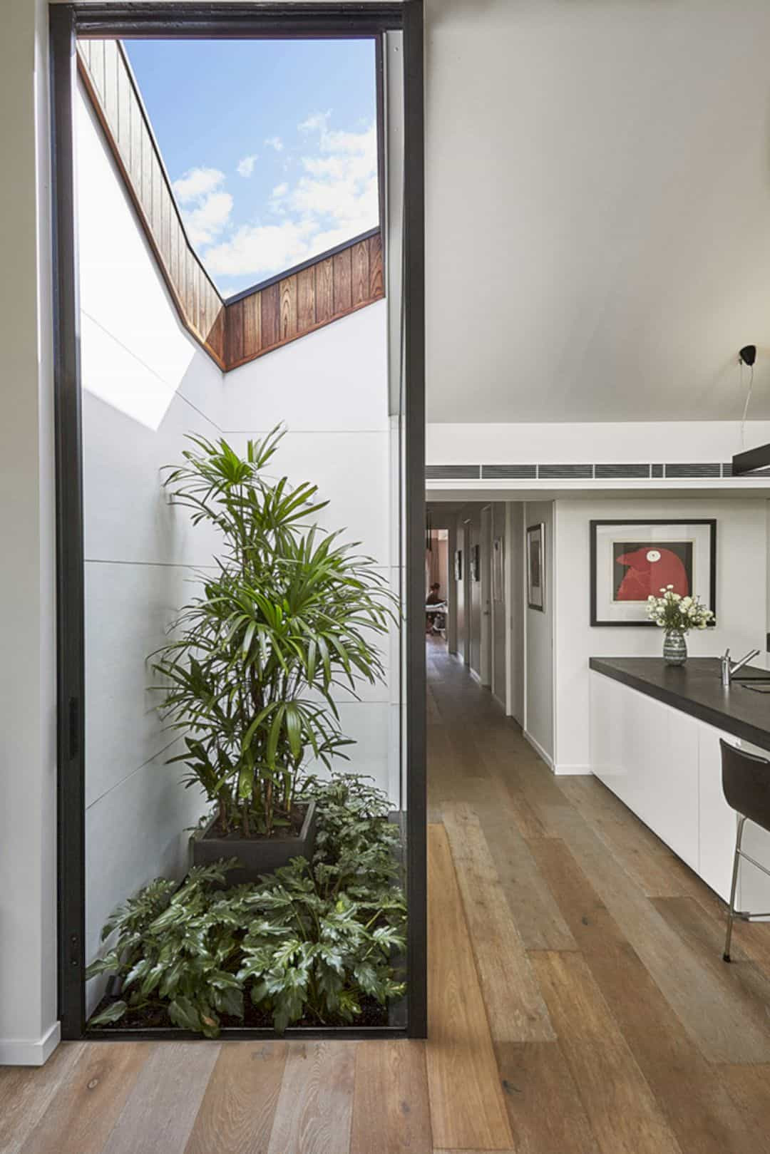 Malvern House By Jost Architects 8
