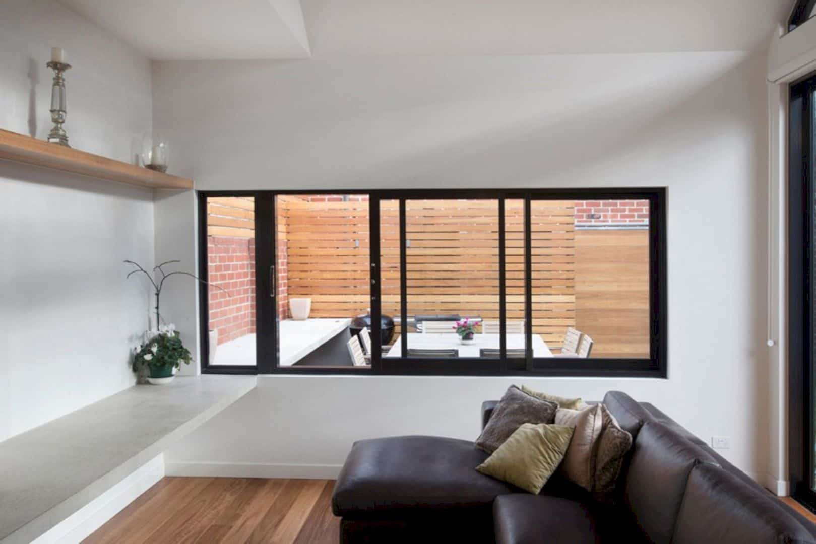 Middle Park House By Jost Architects 4
