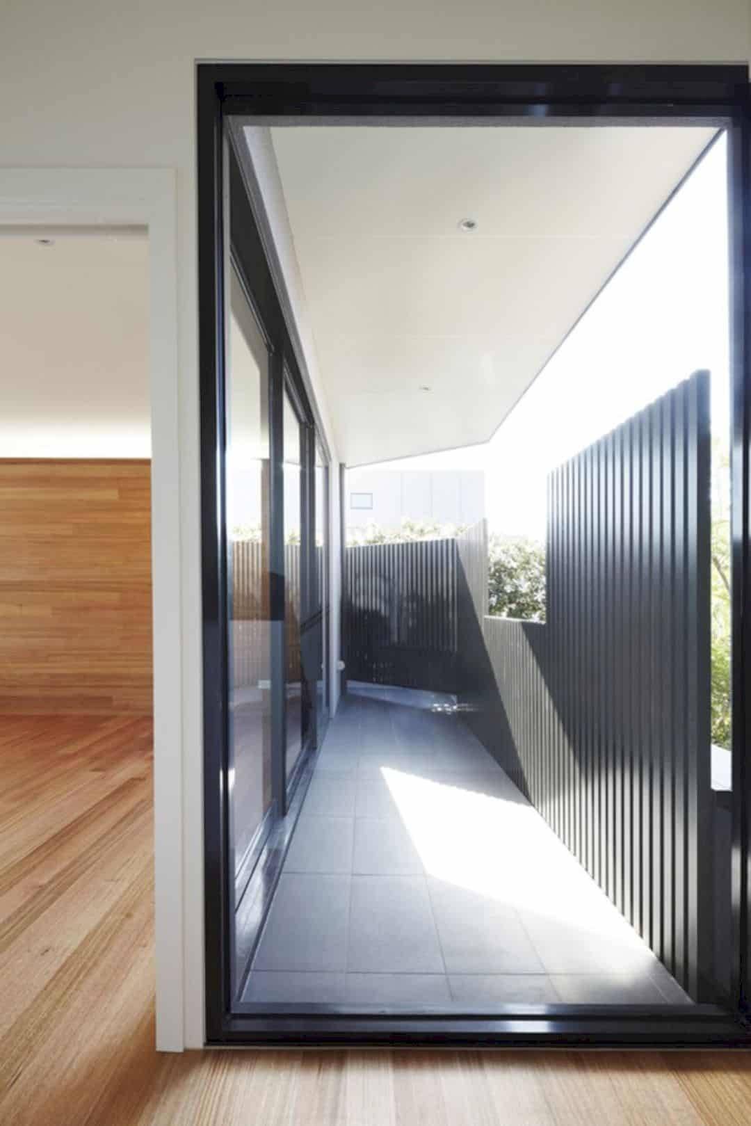 Middle Park House By Jost Architects 5