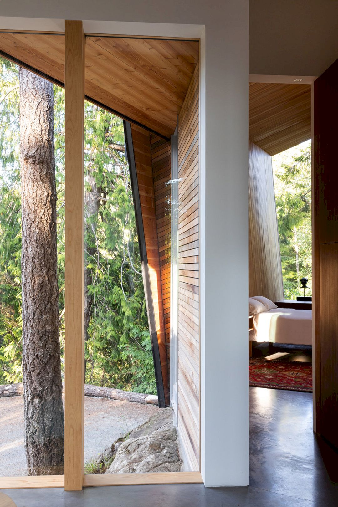 Sooke 01 House By Campos Studio 10