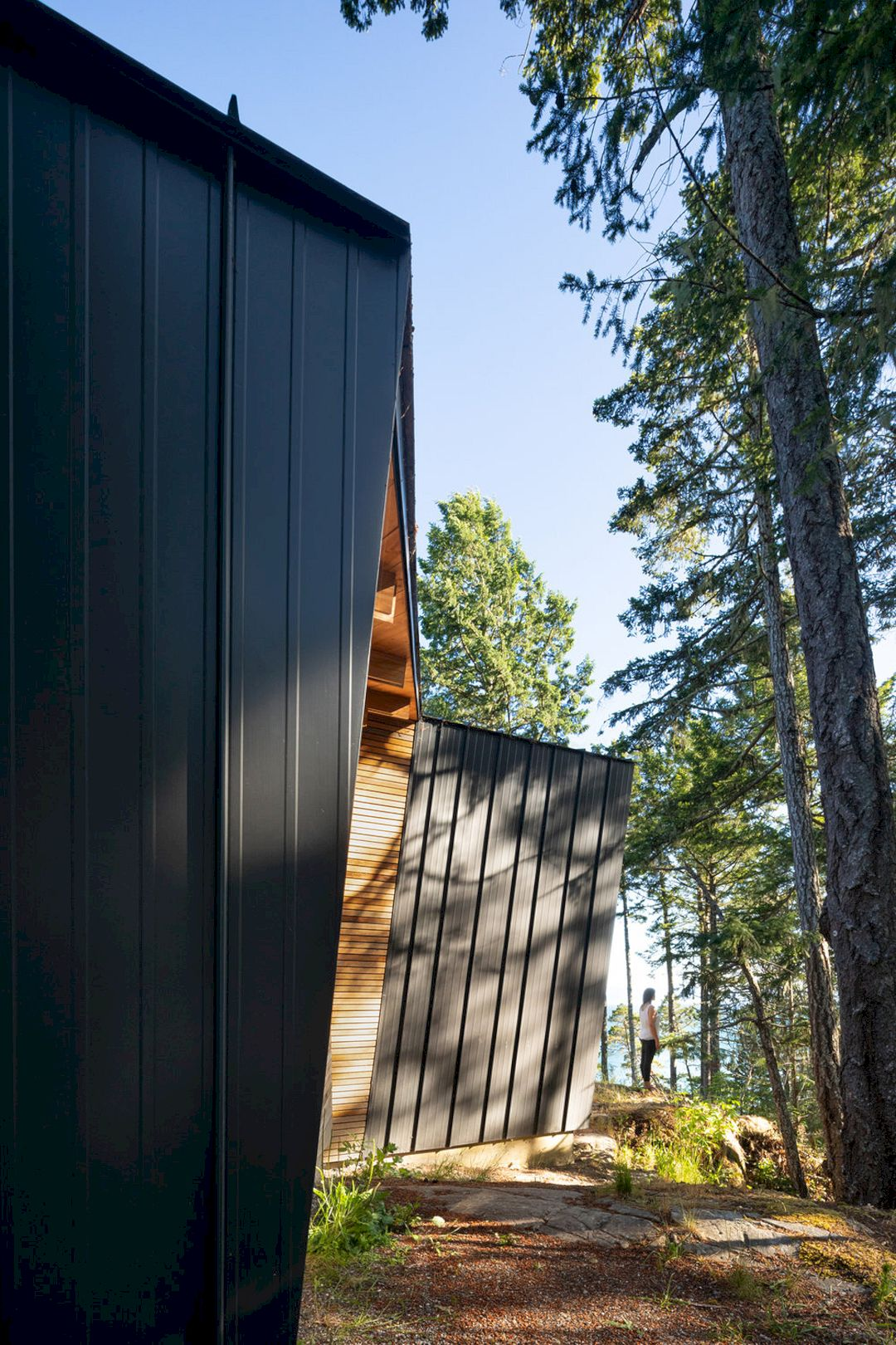 Sooke 01 House By Campos Studio 11
