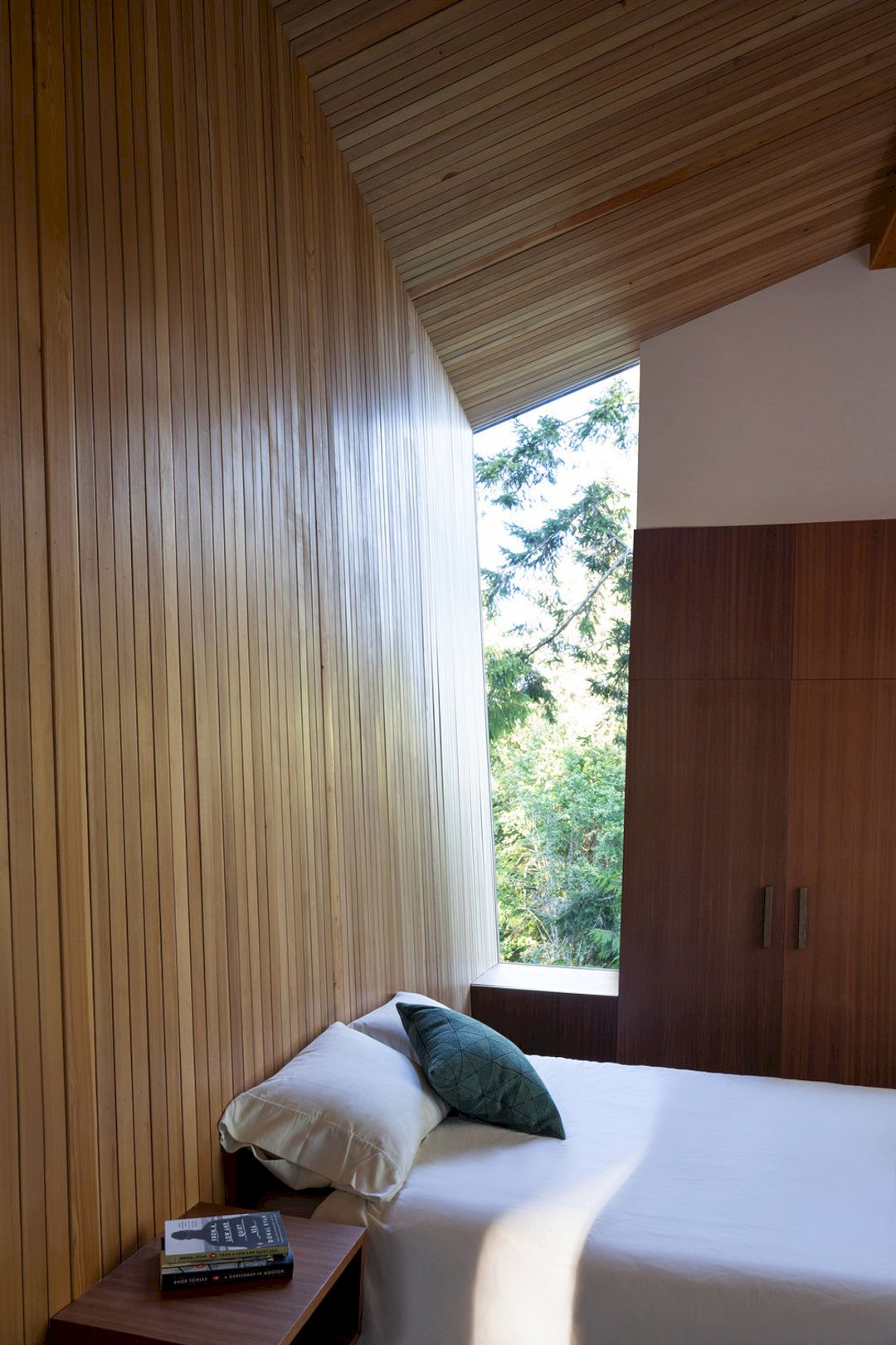 Sooke 01 House By Campos Studio 3
