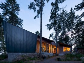 Sooke 01 House By Campos Studio 4