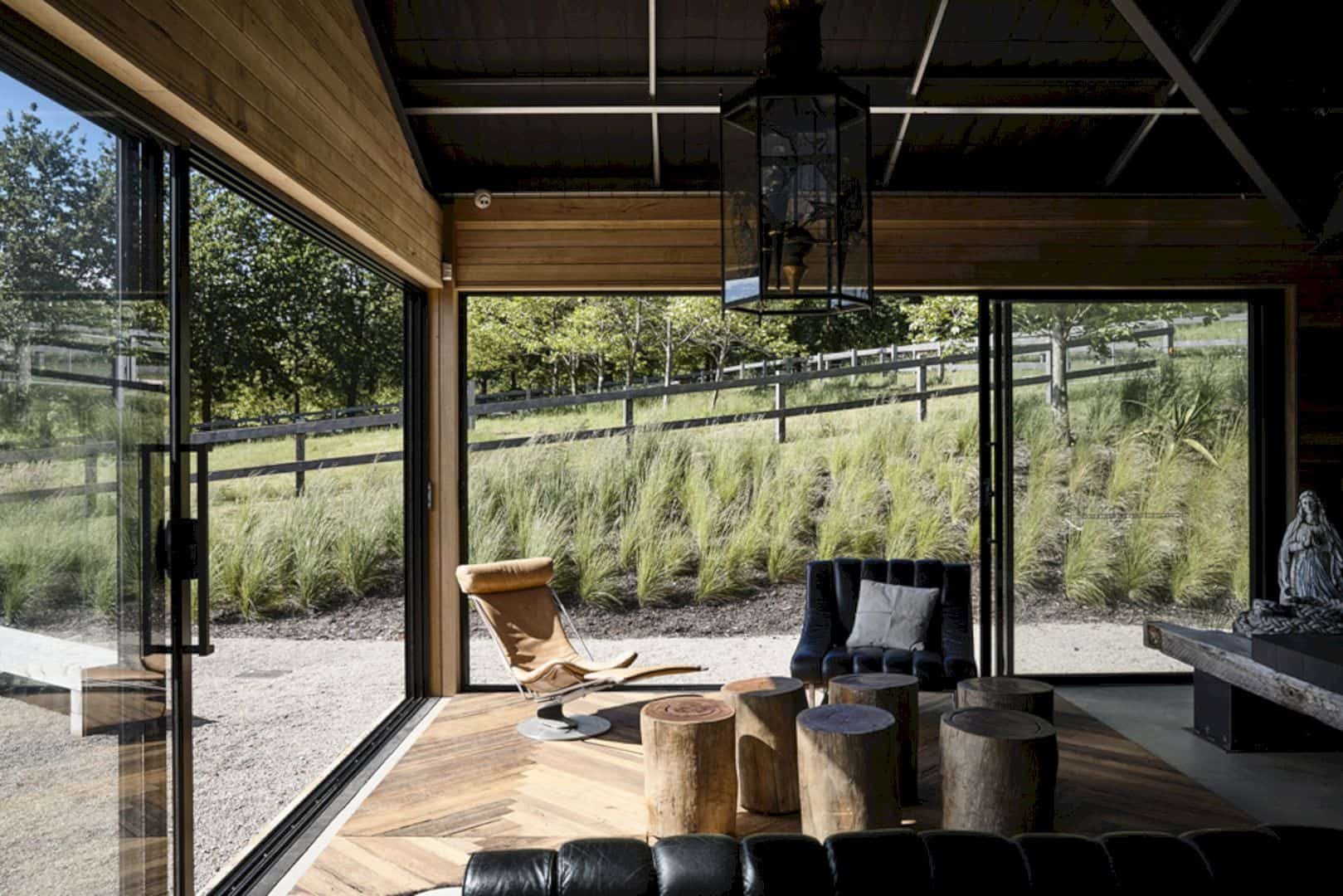The Über Shed 02 By Jost Architects 11