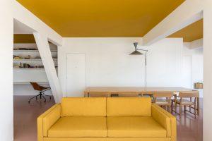 Apartamento Cass By Felipe Hess Arquitetura 2