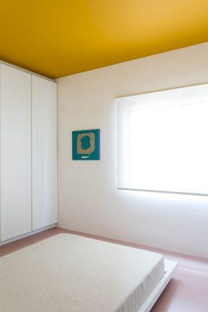 Apartamento Cass By Felipe Hess Arquitetura 4