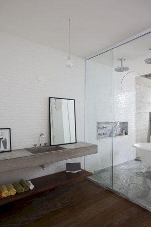 Apartamento Copan By Felipe Hess Arquitetura 2