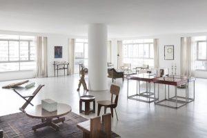 Apartment Av Paulista By Felipe Hess Arquitetura 5
