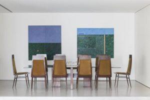 Apartment Av Paulista By Felipe Hess Arquitetura 8