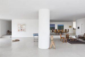 Apartment Av Paulista By Felipe Hess Arquitetura 9